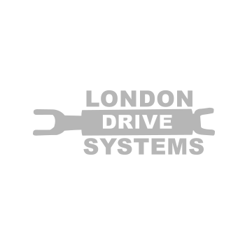 London Drive Systems