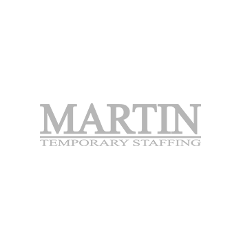 Martin Temporary Staffing