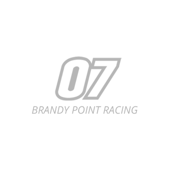 Brandy Point Racing